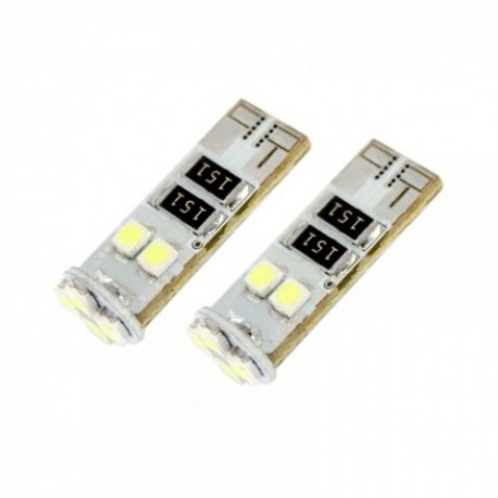 Led pozitie can 102