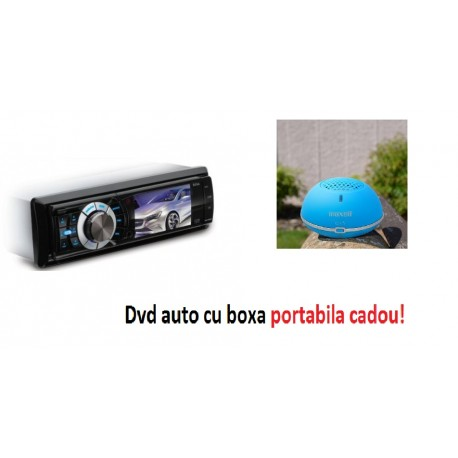 Boss Audio BV7280