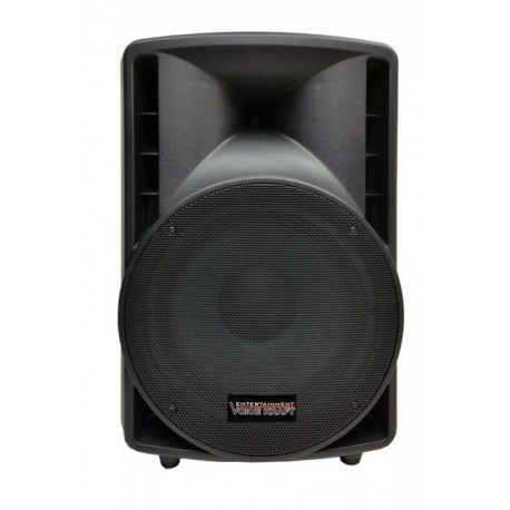 Boxa profesionala Voice Kraft VK PO 12A