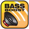 Boss Audio AR1600.2