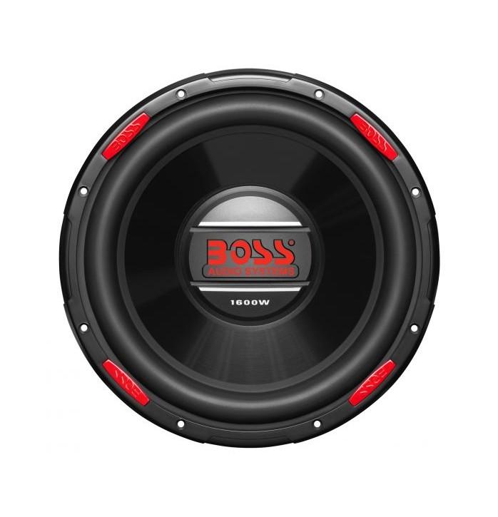 Boss Audio AR120DVC