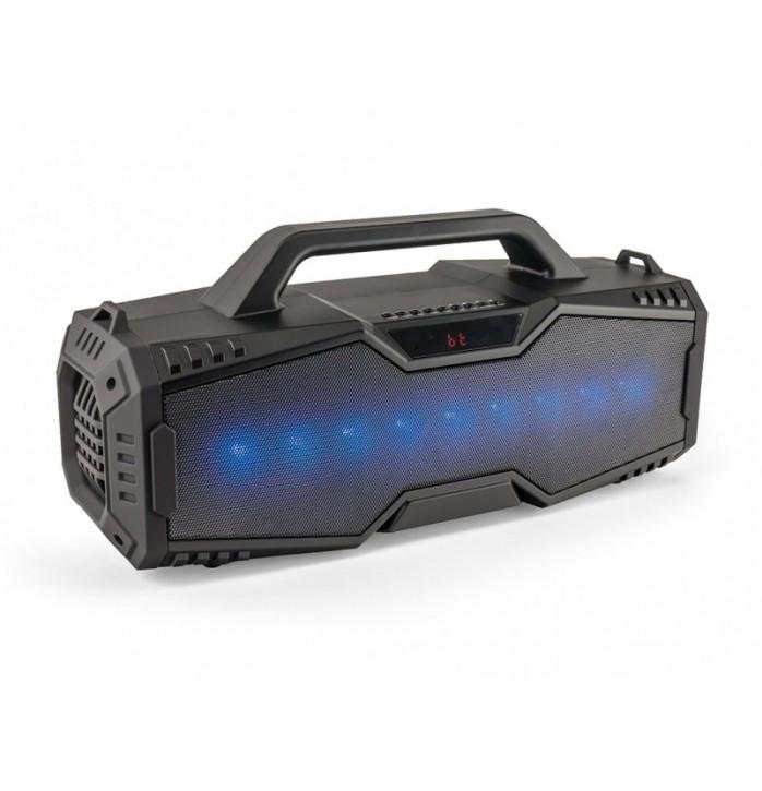 Boxa portabila Caliber HPG529BTL