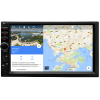 Navigatie android 2din cu wifi
