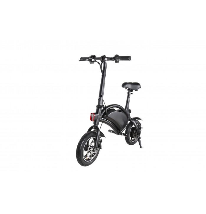 Bicicleta electrica, roti de 12 inch