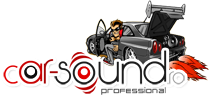 CarSound.ro